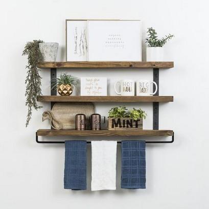 16 Best Of Ideas Strap Shelf Bracket 13 1
