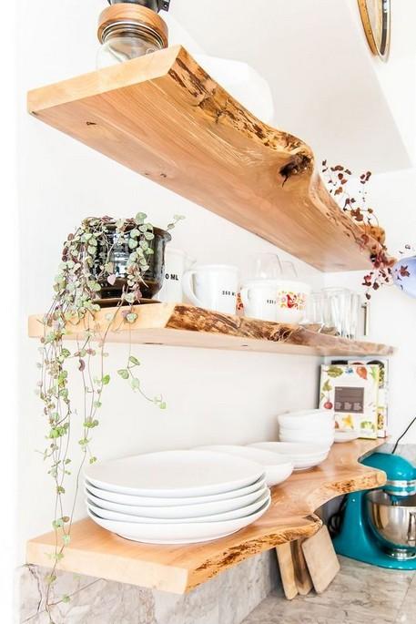 16 Best Of Ideas Strap Shelf Bracket 14 1