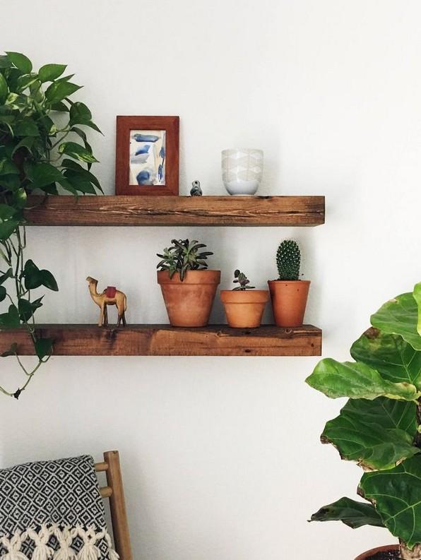 16 Best Of Ideas Strap Shelf Bracket 16