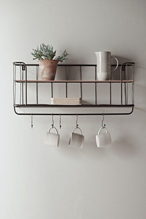 16 Best Of Ideas Strap Shelf Bracket 17