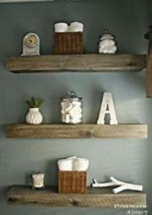 16 Best Of Ideas Strap Shelf Bracket 19 1
