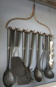16 Examples Of Cheap Kitchen Decorating Ideas 13