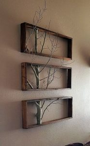 16 Models Wood Shelving Ideas For Your Home 01