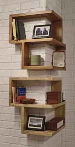 16 Models Wood Shelving Ideas For Your Home 03 1