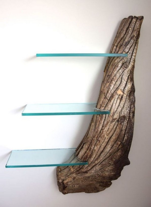 16 Models Wood Shelving Ideas For Your Home 07 1