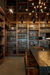 16 Models Wood Shelving Ideas For Your Home 09 1