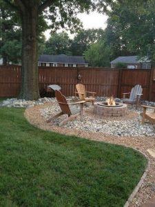 17 Amazing Backyard Design Ideas 01