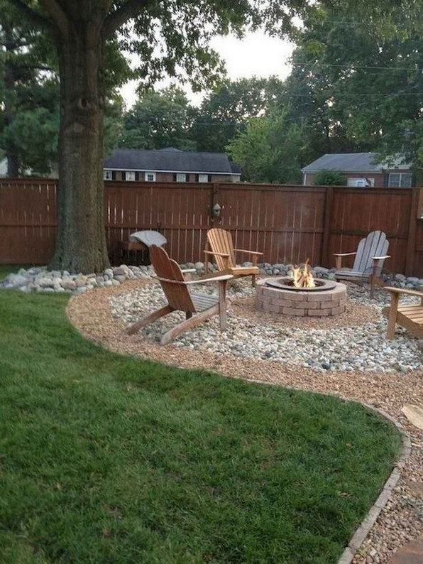 17 Amazing Backyard Design Ideas 01