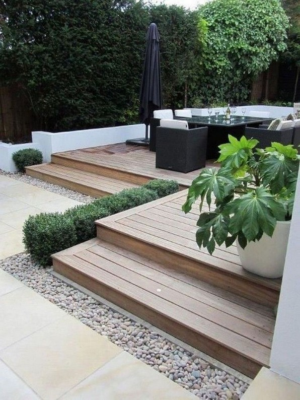 17 Amazing Backyard Design Ideas 07