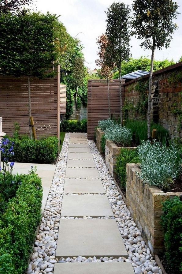 17 Amazing Backyard Design Ideas 12