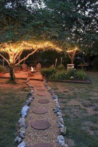 17 Amazing Backyard Design Ideas 17