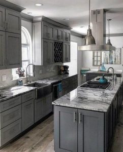 17 Design Your Kitchen Remodeling On A Budget 01