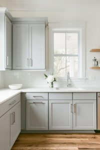 17 Design Your Kitchen Remodeling On A Budget 08