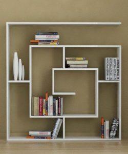 17 Wall Shelves Design Ideas 01