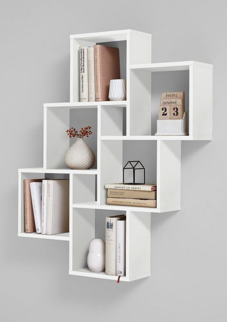 17 Wall Shelves Design Ideas 06