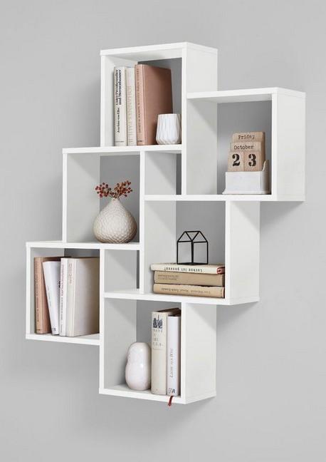 17 Wall Shelves Design Ideas 06