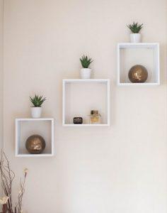 17 Wall Shelves Design Ideas 07