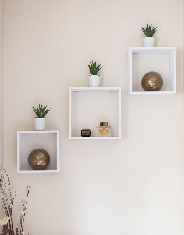 17 Wall Shelves Design Ideas 07
