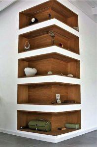 17 Wall Shelves Design Ideas 08