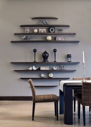 17 Wall Shelves Design Ideas 09