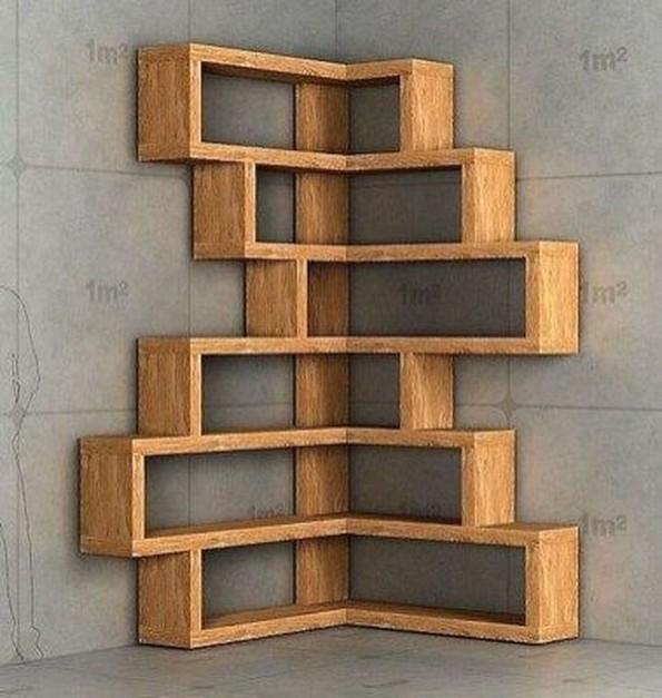 17 Wall Shelves Design Ideas 10