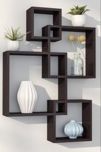 17 Wall Shelves Design Ideas 19