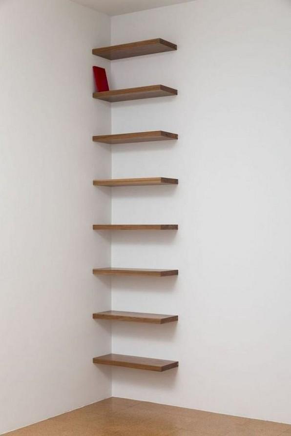 17 Wall Shelves Design Ideas 20