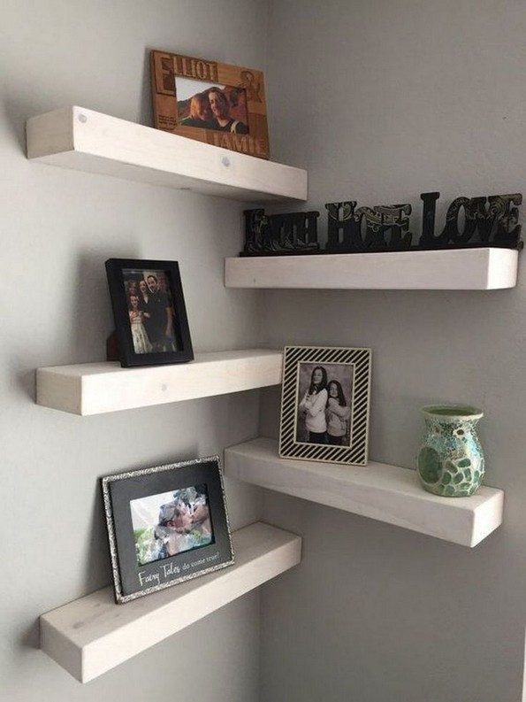 17 Wall Shelves Design Ideas 22