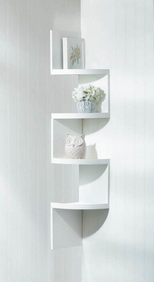 17 Wall Shelves Design Ideas 24