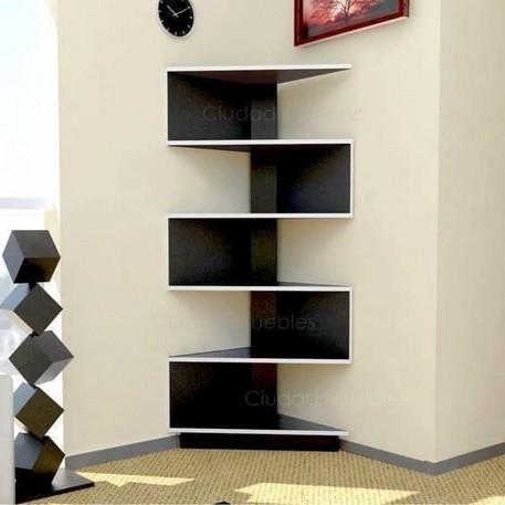 17 Wall Shelves Design Ideas 30
