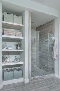 18 Amazing Bathroom Remodel Ideas 03