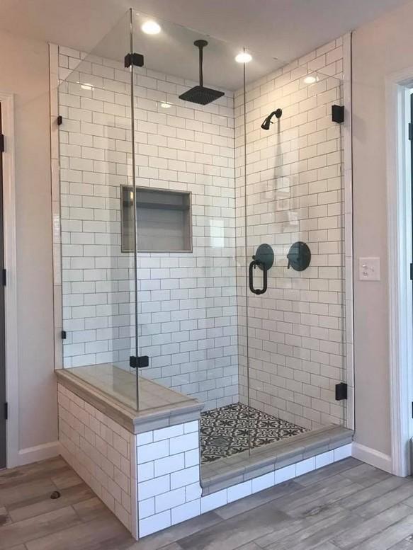 18 Amazing Bathroom Remodel Ideas 04