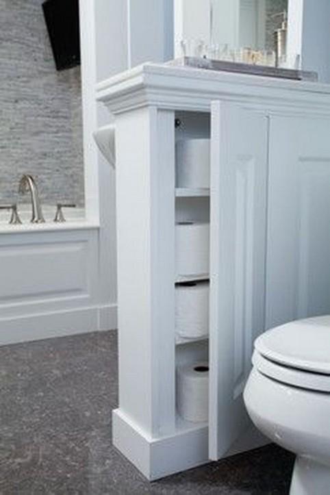 18 Amazing Bathroom Remodel Ideas 05
