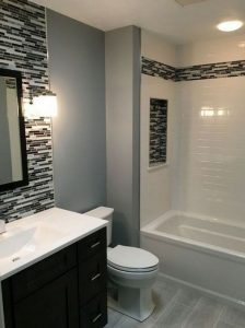 18 Amazing Bathroom Remodel Ideas 06