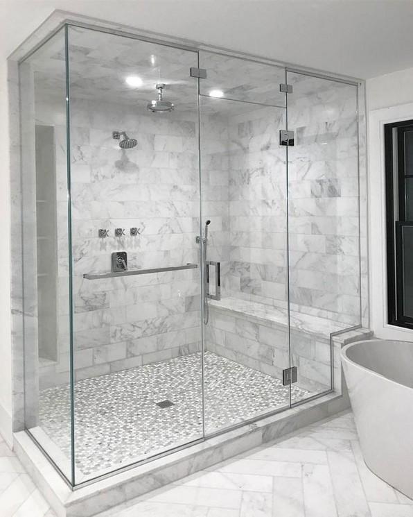 18 Amazing Bathroom Remodel Ideas 09