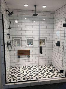 18 Amazing Bathroom Remodel Ideas 12