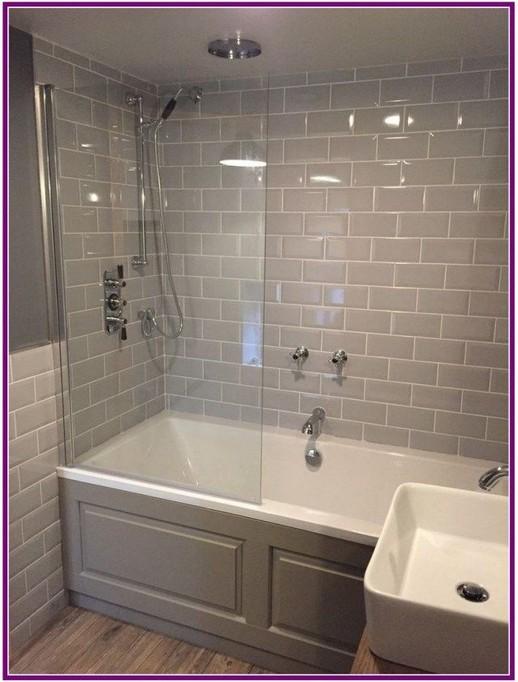 18 Amazing Bathroom Remodel Ideas 15