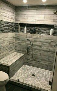 18 Amazing Bathroom Remodel Ideas 23