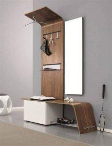 18 Awesome Unique Furniture 02