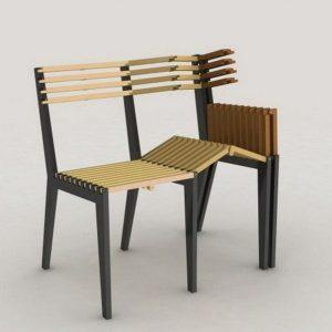 18 Awesome Unique Furniture 05