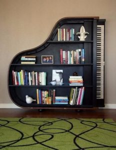 18 Awesome Unique Furniture 10