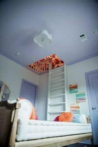 18 Best Of Loft Bedroom Teenage Decoration Ideas 06