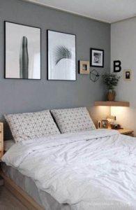 18 Best Of Loft Bedroom Teenage Decoration Ideas 15