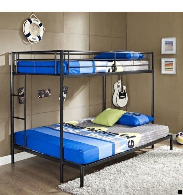 18 Futon Bunk Beds For Kids 13