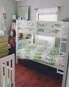 18 Futon Bunk Beds For Kids 25