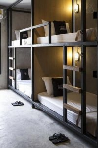 18 Ideas For Fun Children's Bunk Beds 18