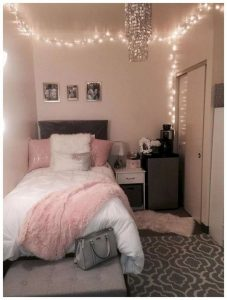 18 Teen Bedroom Decorating Ideas – Is It That Simple 07
