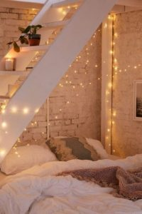 18 Teen Bedroom Decorating Ideas – Is It That Simple 09
