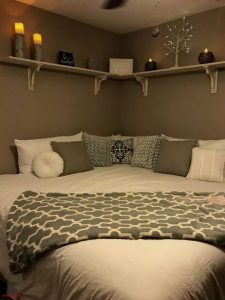 18 Teen Bedroom Decorating Ideas – Is It That Simple 20