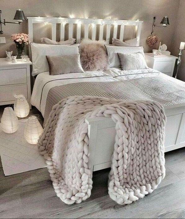 18 Teen Bedroom Decorating Ideas – Is It That Simple 21